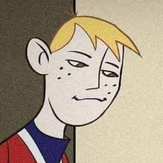 avatar of 🇷🇺 JacksJucks